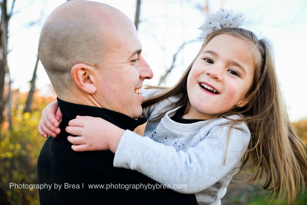 avon-lake-family-photographer-1-22