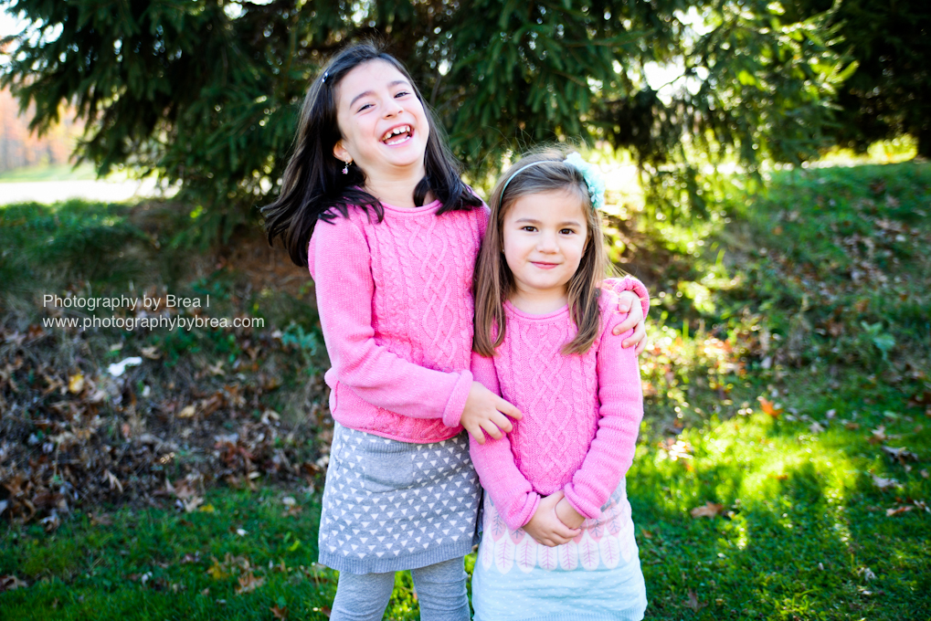 avon-lake-family-photographer-1-3