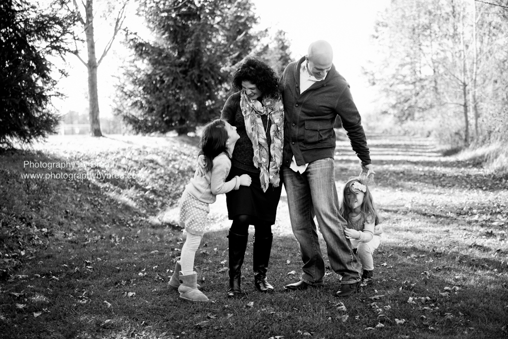avon-lake-family-photographer-1-5