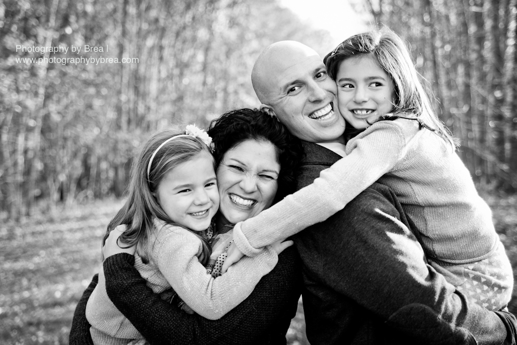 avon-lake-family-photographer-1-8