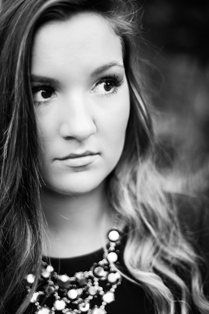 avon-lake-high-school-senior-photography