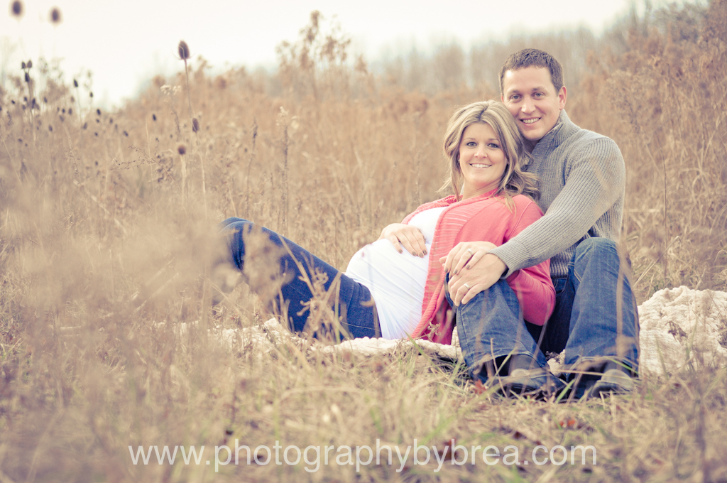 cleveland-maternity-photographer