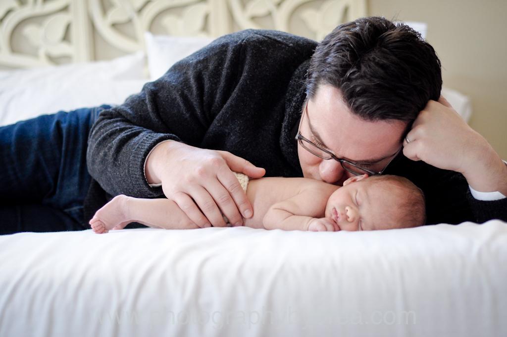 cleveland-newborn-baby-boy
