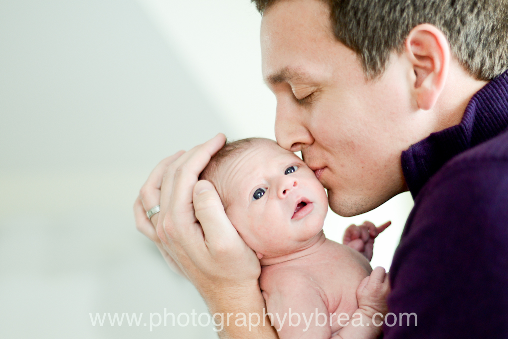 avon-lake-newborn-photographer