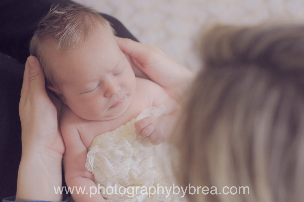 cleveland-newborn-photography