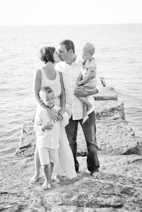 avon-lake-oh-child-family-photographer-1-18