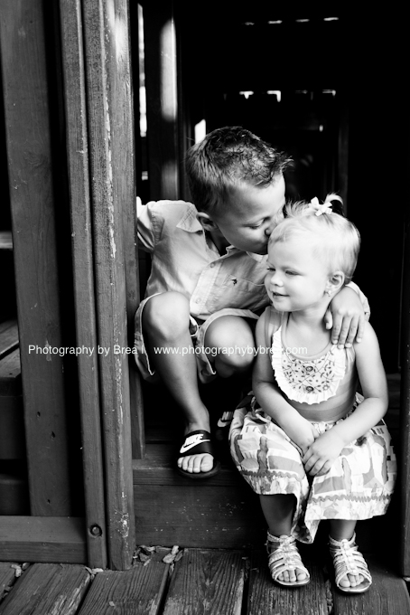 avon-lake-oh-child-family-photographer-1-9
