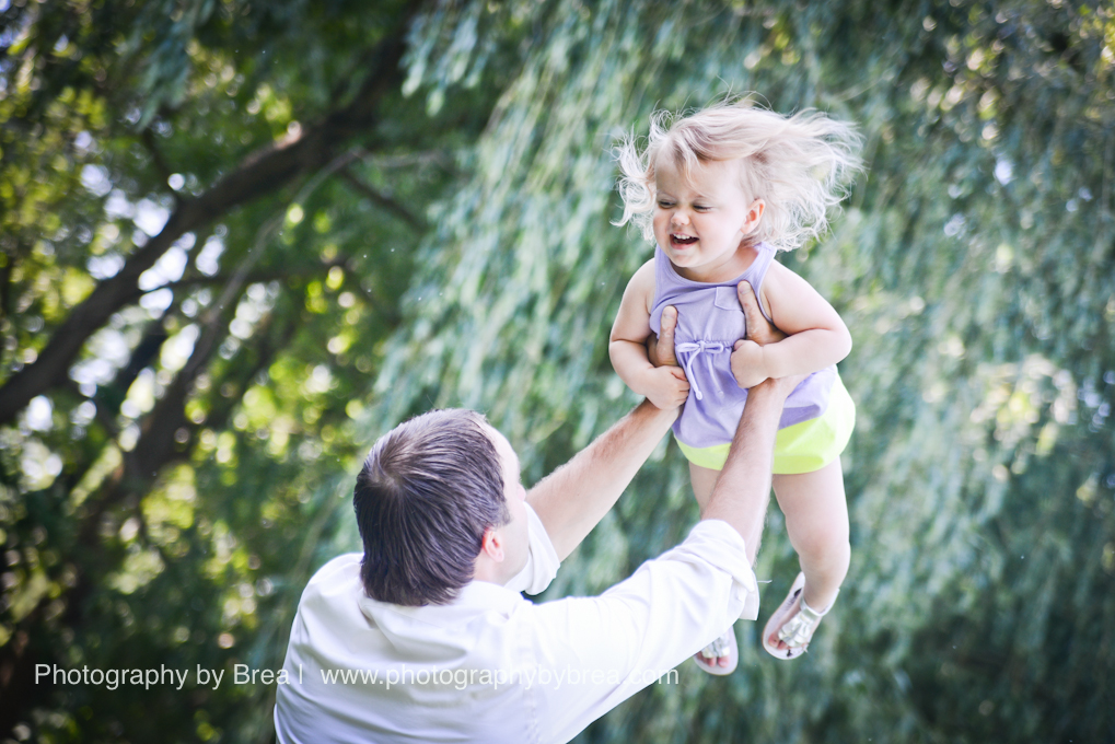 cleveland-oh-children-family-photographer