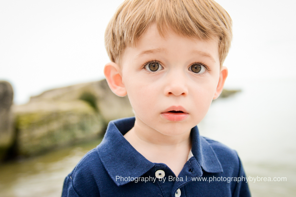 cleveland-avon-lake-oh-outdoor-photographer