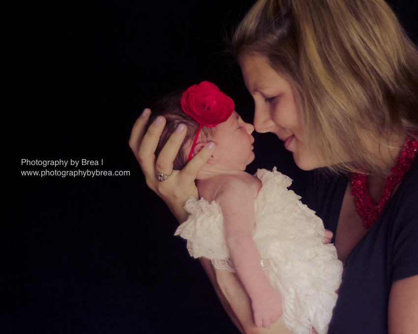 avon-lake-oh-newborn-photographer-1-10