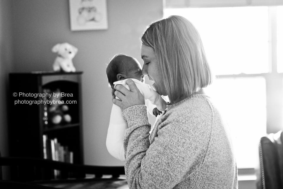 avon-lake-oh-newborn-photographer-1-10