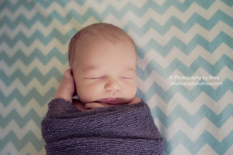 avon-lake-oh-newborn-photographer-1-11