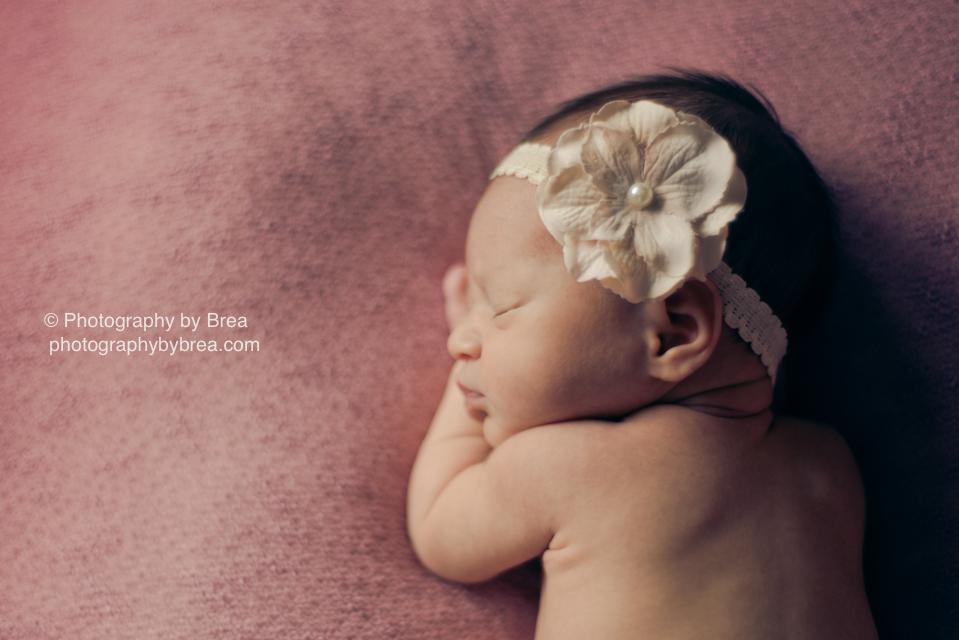 cleveland-avon-lake-oh-newborn-photographer