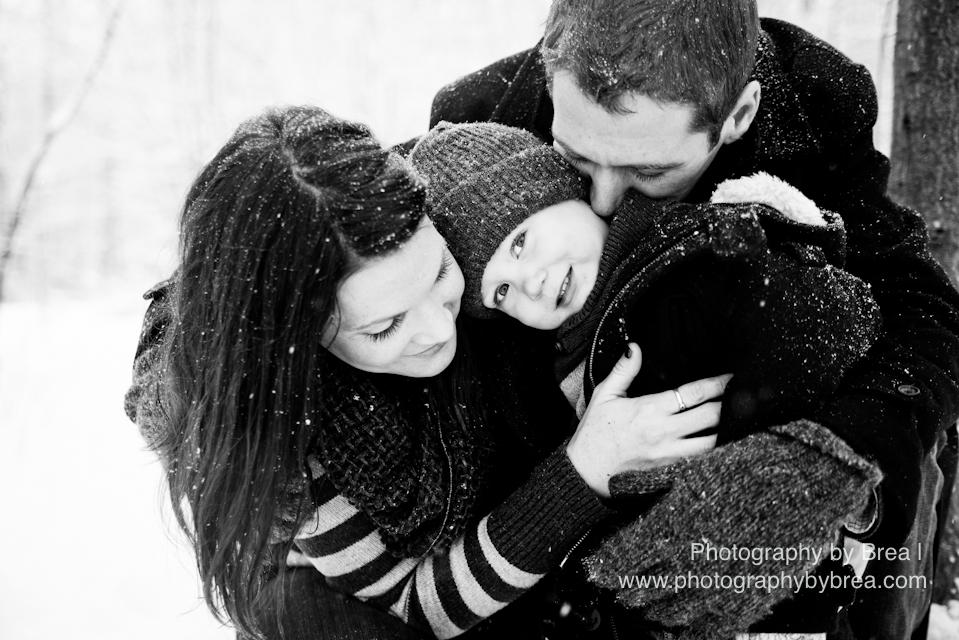 avon-lake-oh-newborn-photographer-1-21