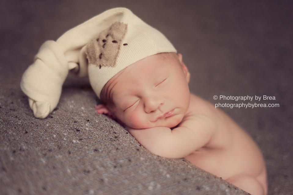 avon-lake-oh-newborn-photographer-1-2