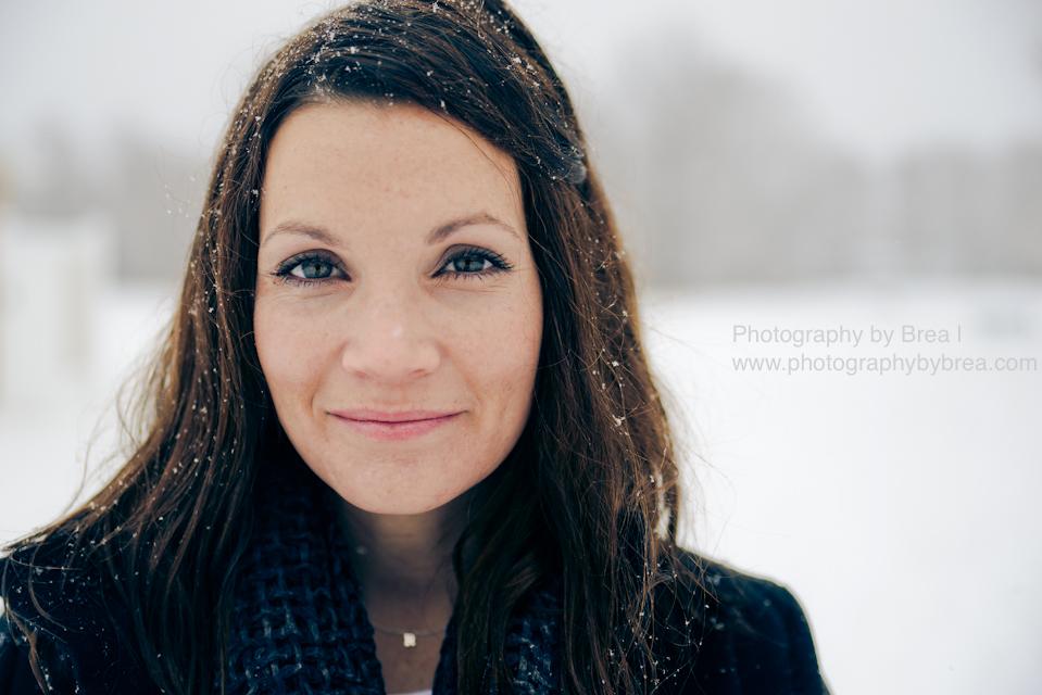 avon-lake-oh-newborn-photographer-1-22