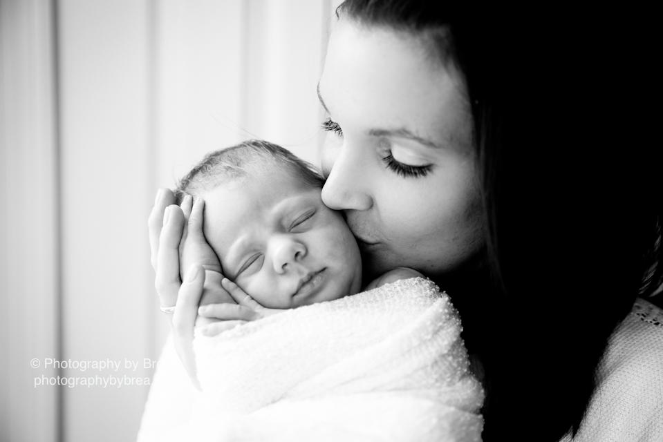 avon-lake-oh-newborn-photographer-1-3