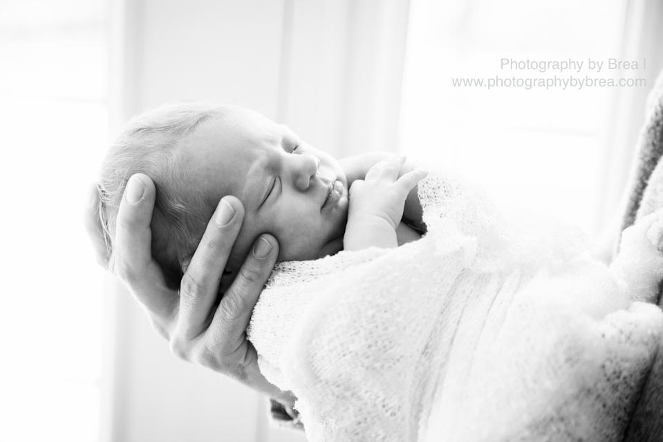 avon-lake-oh-newborn-photographer-1-6