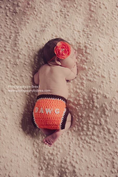 avon-lake-oh-newborn-photographer-1-7