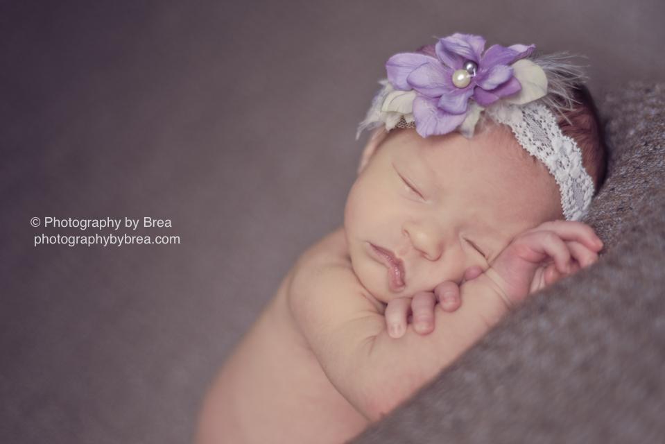 avon-lake-oh-newborn-photographer-1-7
