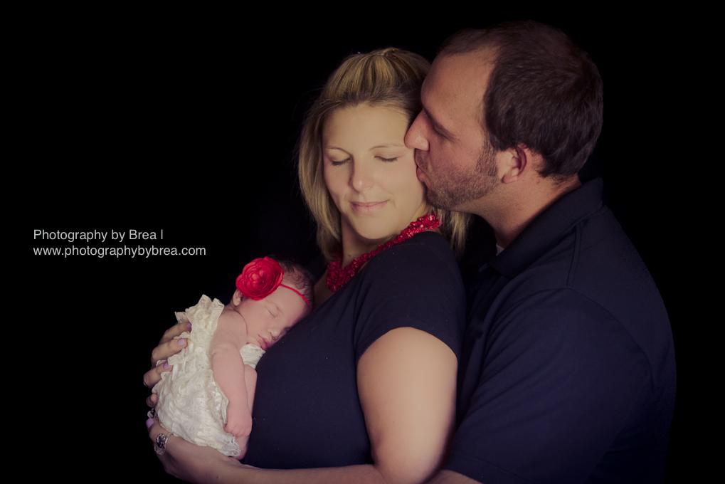 avon-lake-oh-newborn-photographer-1-9