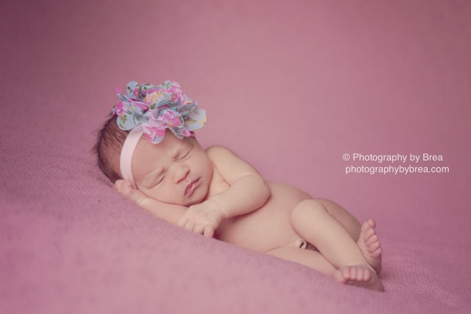 avon-lake-oh-newborn-photographer-1