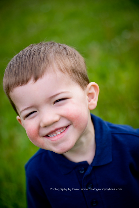 avon-kid-family-photography
