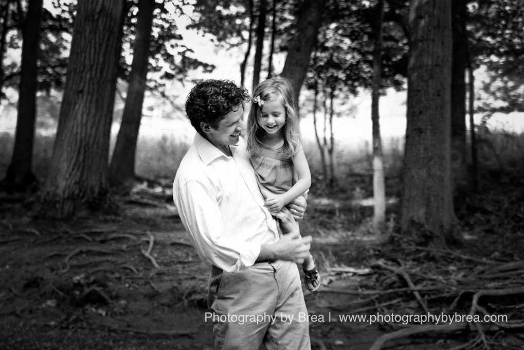 cleveland-family-photographer