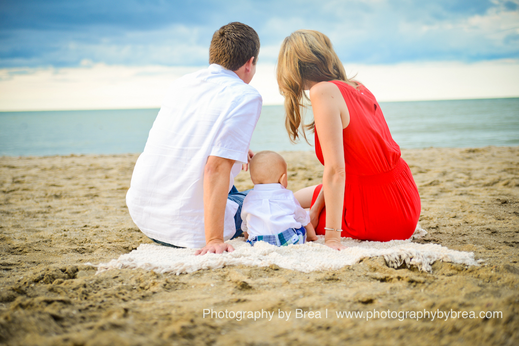 bay-village-oh-child-and-family-photographer-1-10