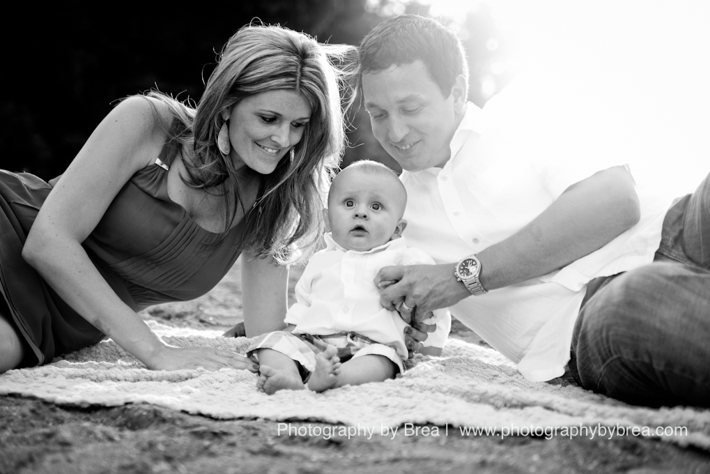 bay-village-oh-child-and-family-photographer-1-11