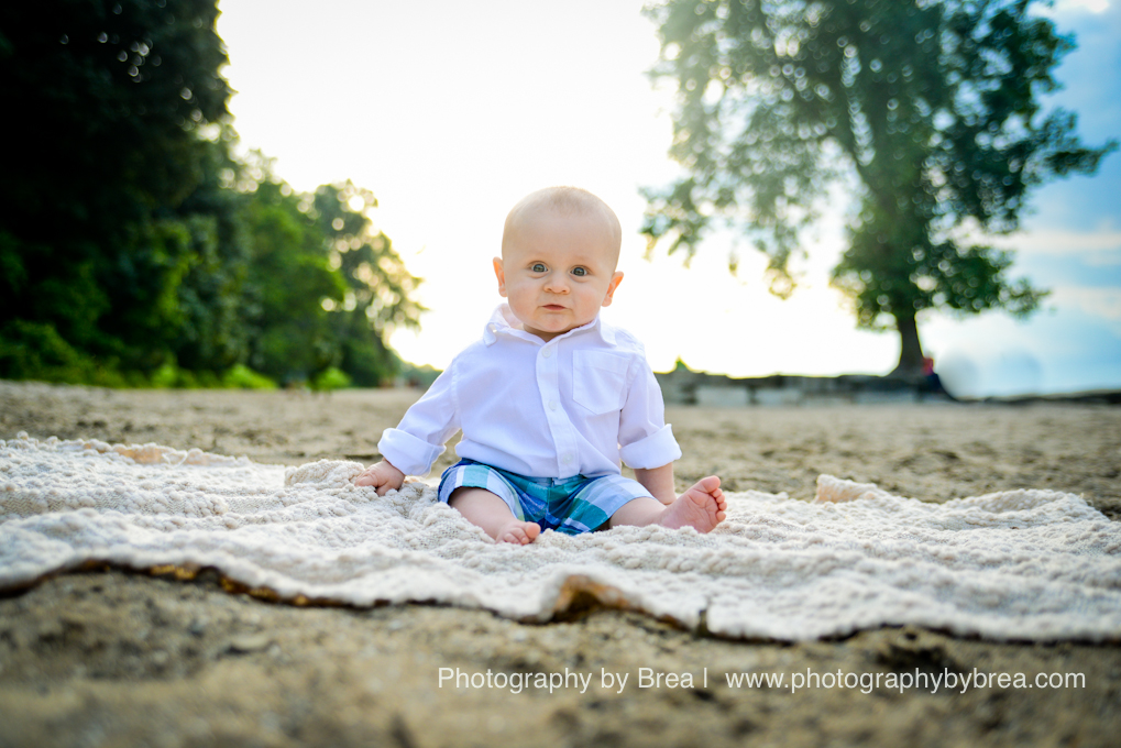 bay-village-oh-child-and-family-photographer-1-9