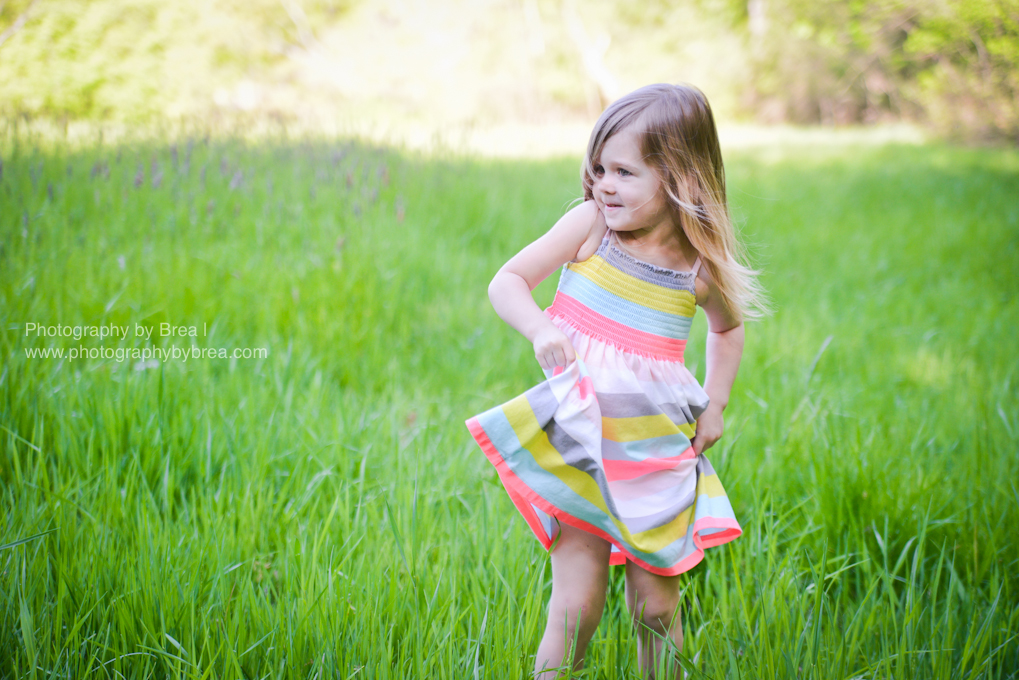cleveland-children-and-family-photographer