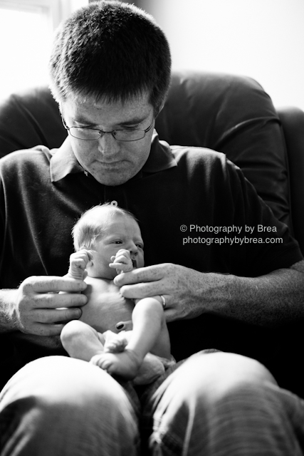 best_cleveland_family_photographer-1-10