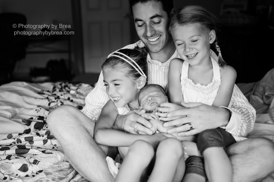 best_cleveland_family_photographer-1-14