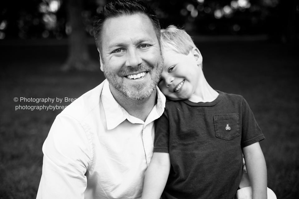 best_cleveland_family_photographer-1-15