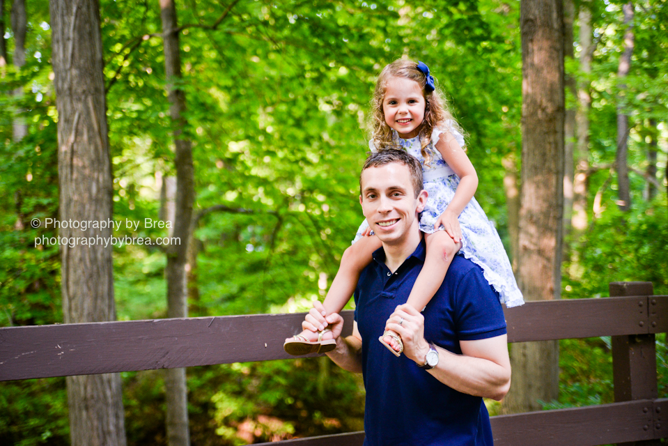 best_cleveland_family_photographer-1-17