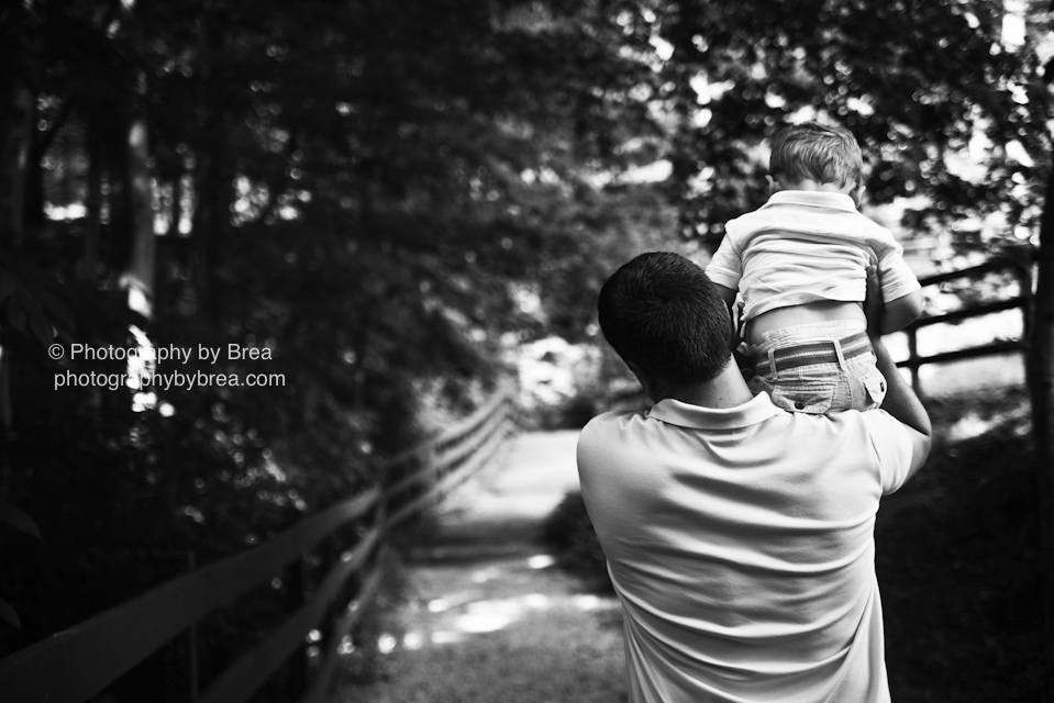 best_cleveland_family_photographer-1-18