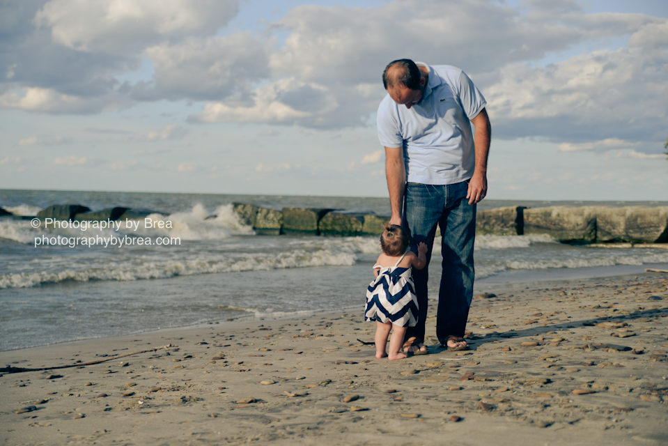 best_cleveland_family_photographer-1-22
