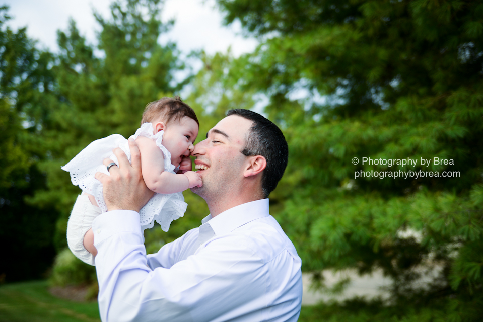 best_cleveland_family_photographer-1-23