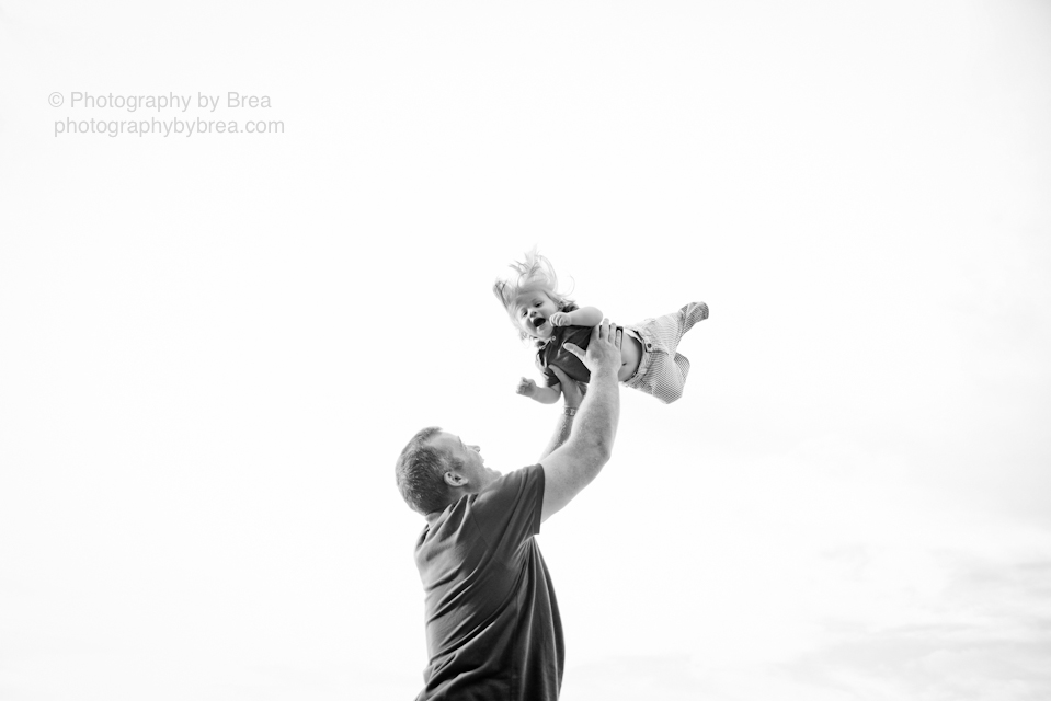 best_cleveland_family_photographer-1-25