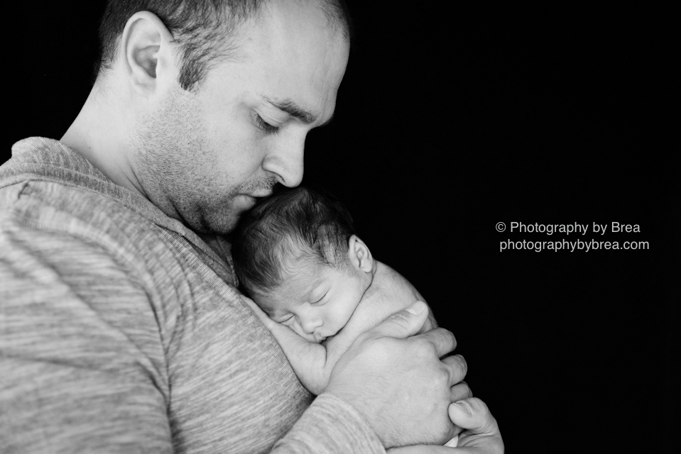 best_cleveland_family_photographer-1-29