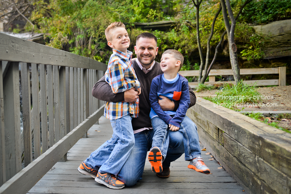 best_cleveland_family_photographer-1-30