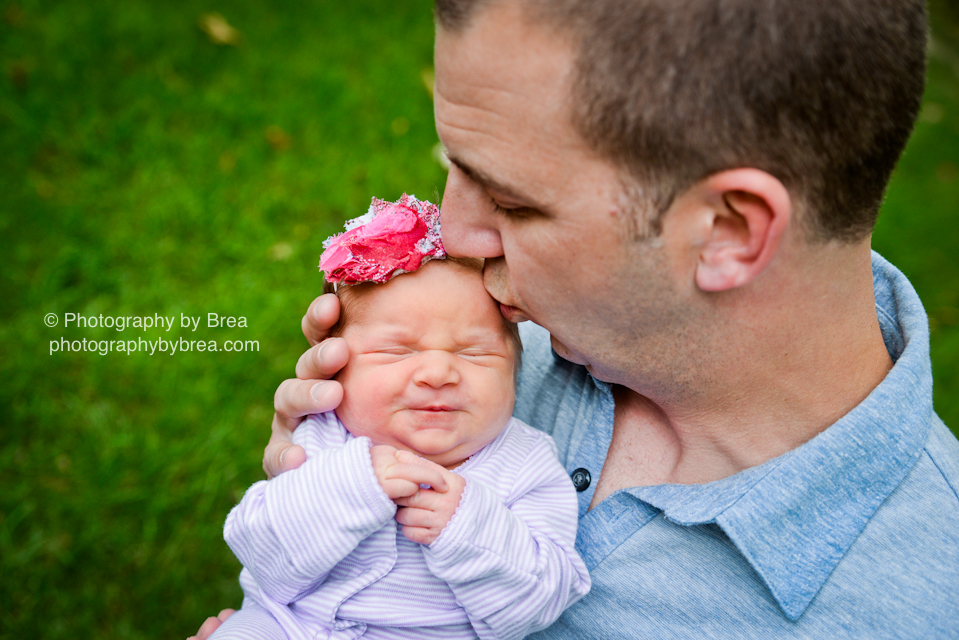 best_cleveland_family_photographer-1-32