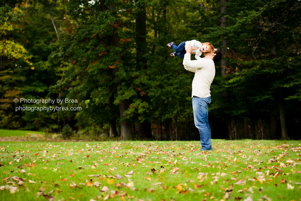 best_cleveland_family_photographer-1-36