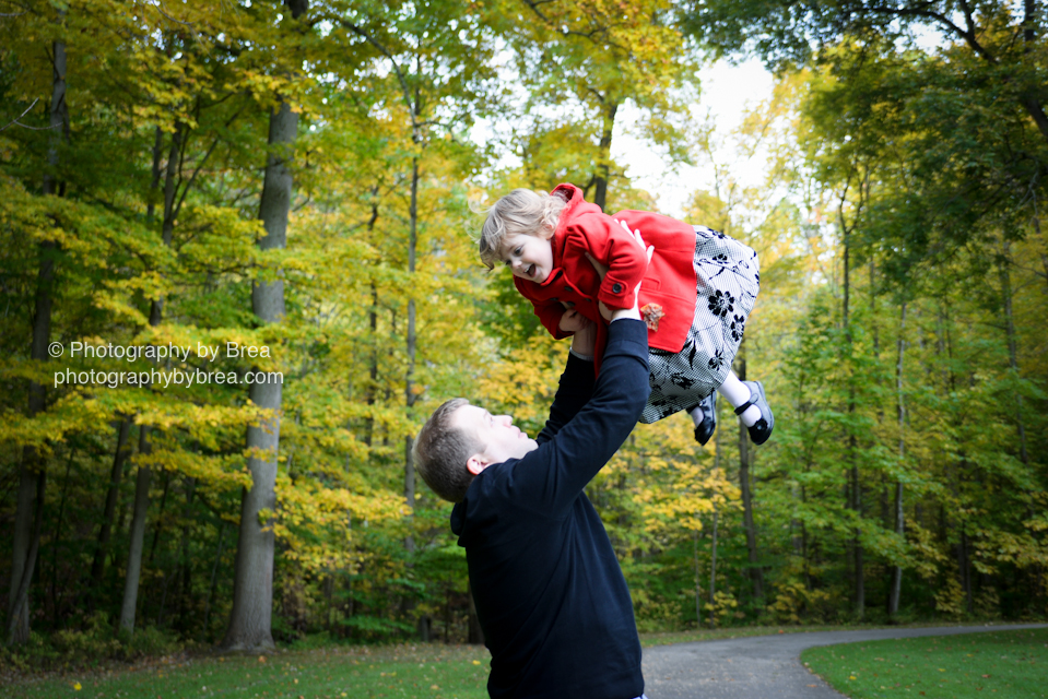 best_cleveland_family_photographer-1-38