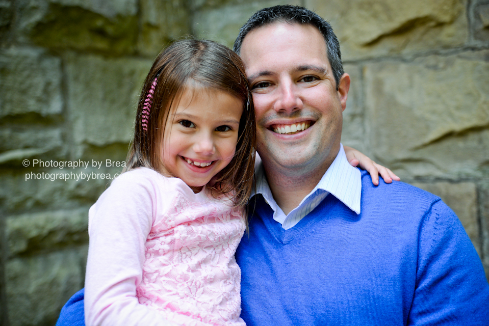 best_cleveland_family_photographer-1-39