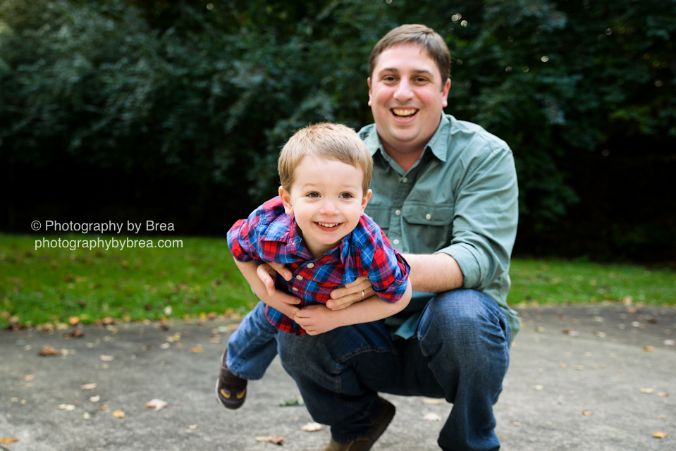 best_cleveland_family_photographer-1-40