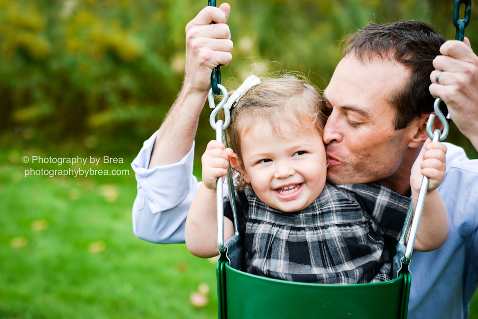best_cleveland_family_photographer-1-41