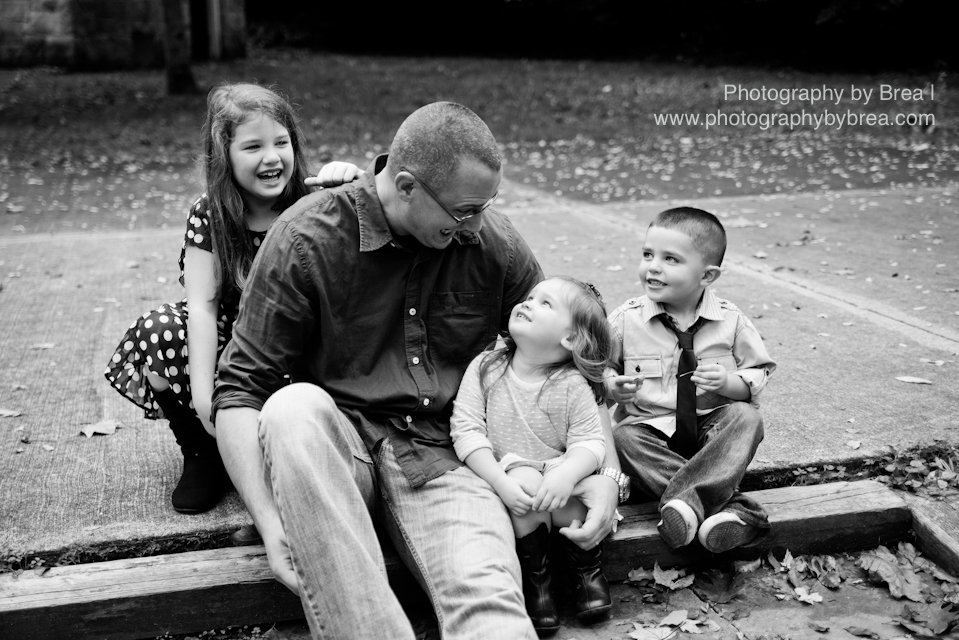 best_cleveland_family_photographer-1-43