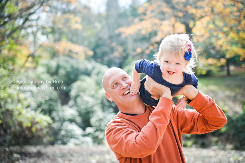 best_cleveland_family_photographer-1-44